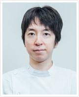 臨床研究医 佐々木 雄一