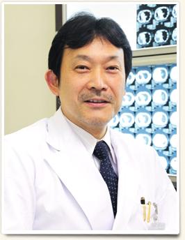 呼吸器外科・甲状腺外科 肺がん 池田 徳彦 呼吸器外科・甲状腺外科   診療部門のご案内
