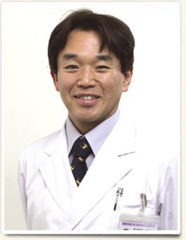 消化器外科・小児外科 肝がん 粕谷 和彦 消化器外科・小児外科   診療部門のご案内