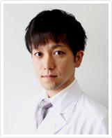 井田 知宏