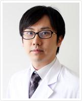 冨田 裕介
